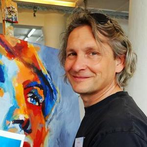 Dietmar Stiller