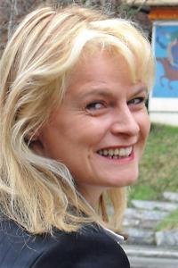 Inez Eckenbach-Henning