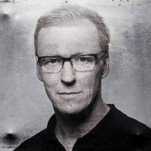 Bernd Nörig