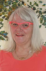 Elisabeth OM Schreiber