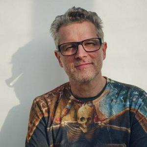 Stefan Nützel