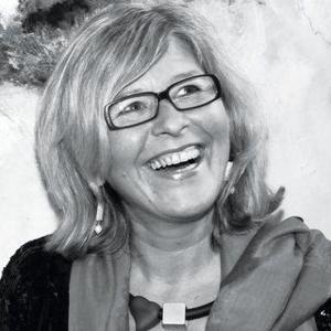 Isolde Folger