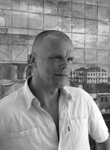 Ingo Porschien