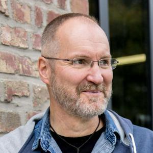Hans-Christian Sanladerer