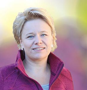 Melanie Ellmers-Ost