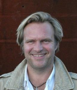 Sven Rünger