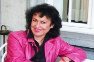 Wieslawa Stachel