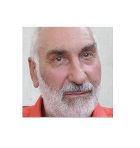 Walter Dohmen