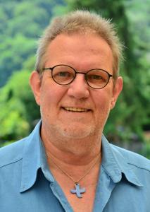 Hans H. Helle