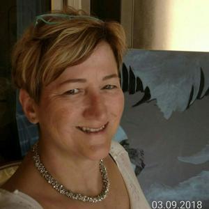 Silvia Paizoni