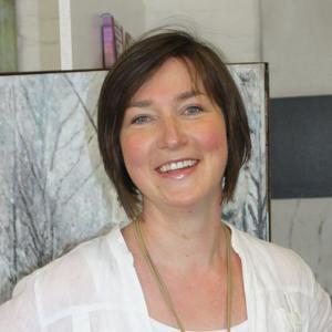 Susanne Barklage
