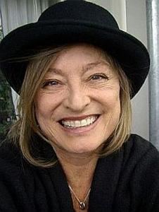 Brigitte Guhle