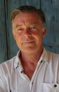 Georg Kleber