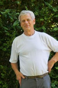 Eugen Waßmann