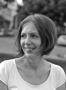 Karen Bartram