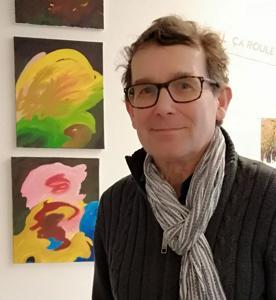 Luc Demissy
