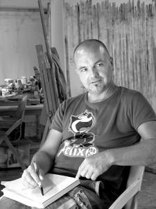 Stephan Geisler