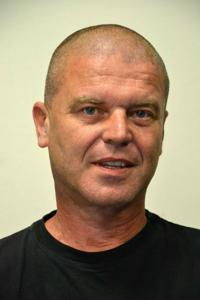 Jörg Scheel