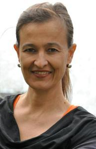 Monika Supé