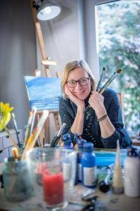 Kerstin Menke-Möller