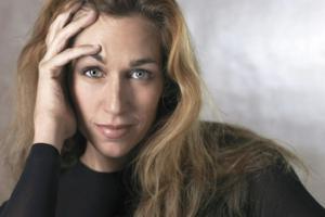 Jennifer Franzke